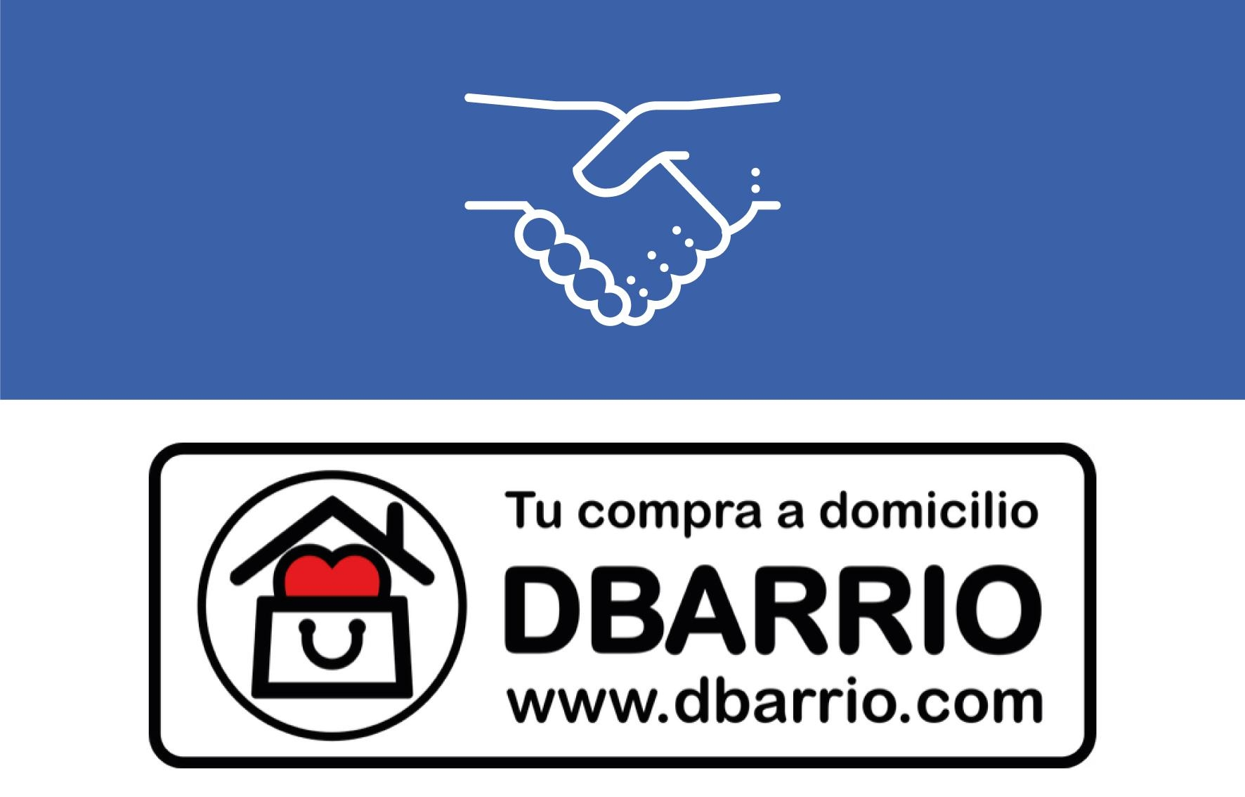 CONVENIO DEBARRIO