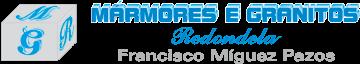 MÁRMOLES Y GRANITOS REDONDELA, S.C.