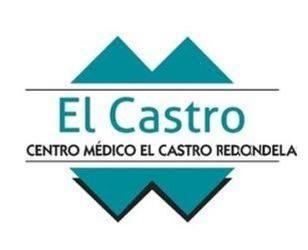 CENTRO MÉDICO EL CASTRO REDONDELA