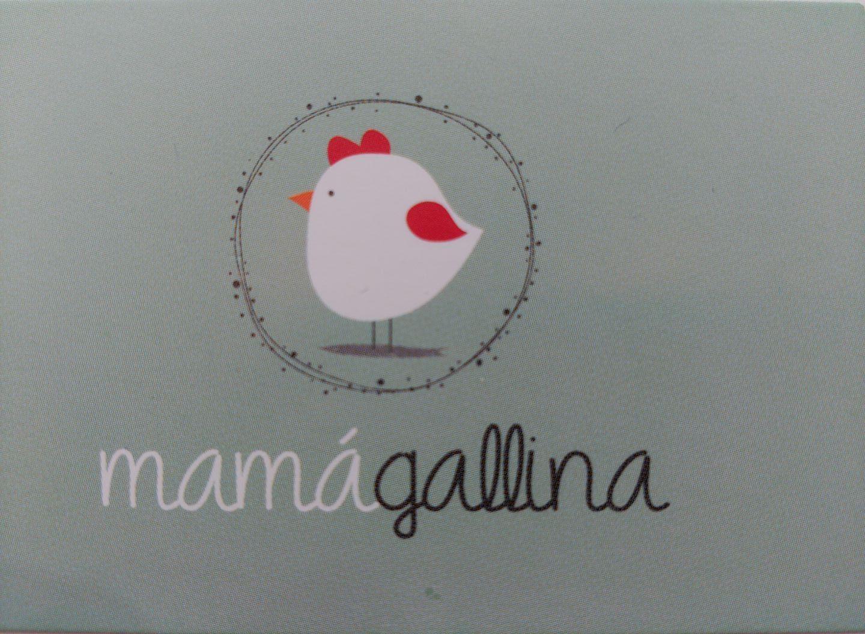 MAMAGALLINA, C.B.