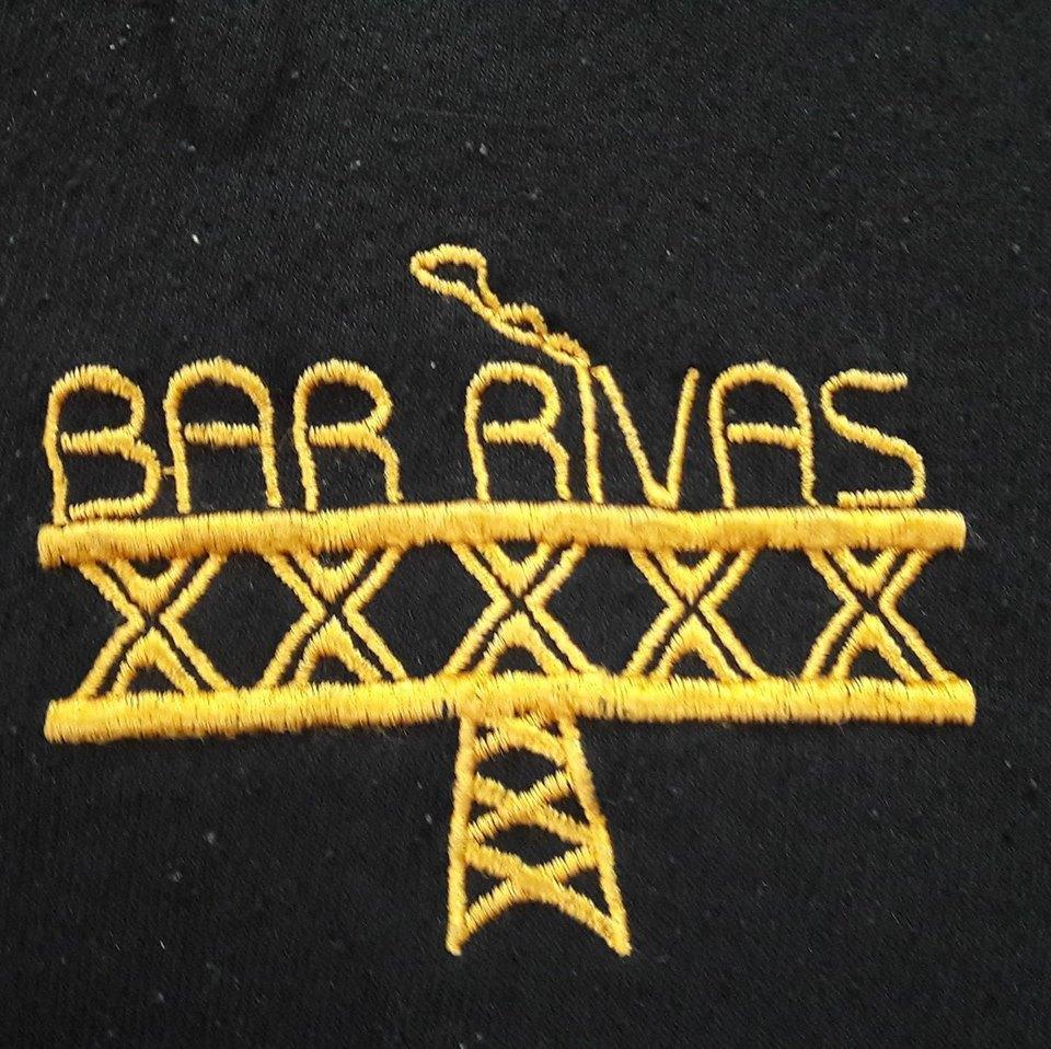 BAR RIVAS