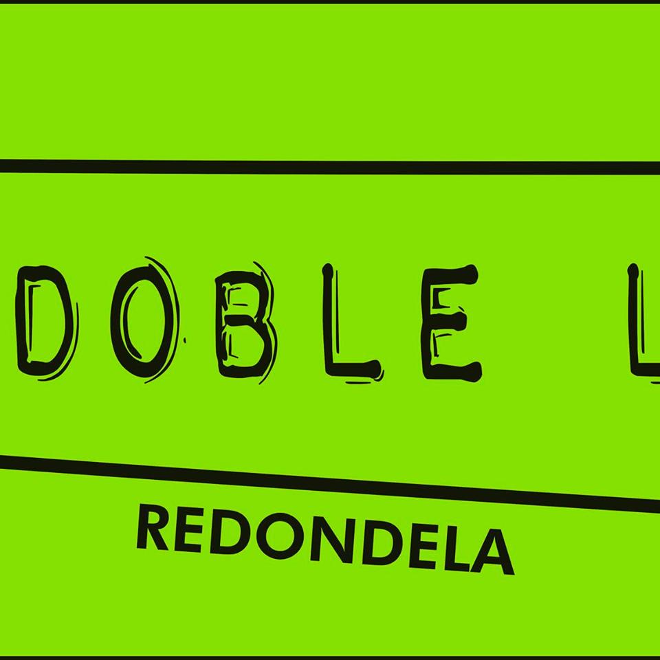 DOBLE L
