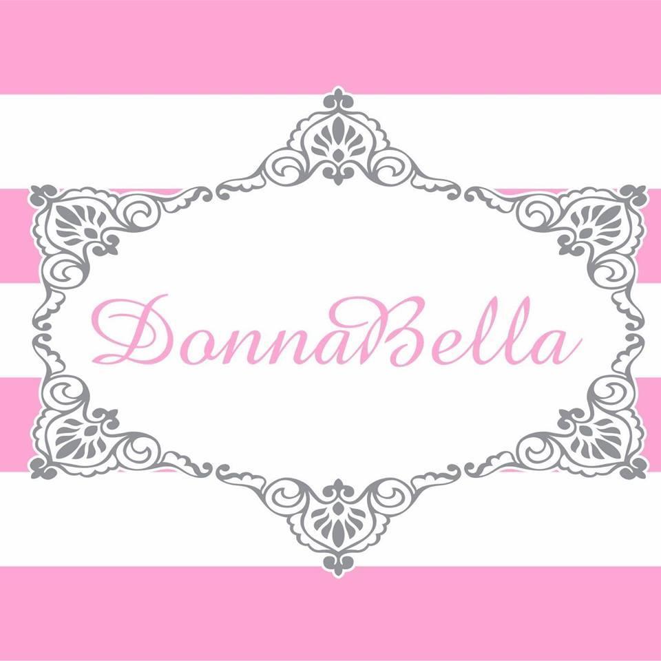 DONNABELLA