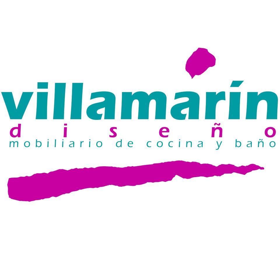 VILLAMARIN DISEÑO, S.L.