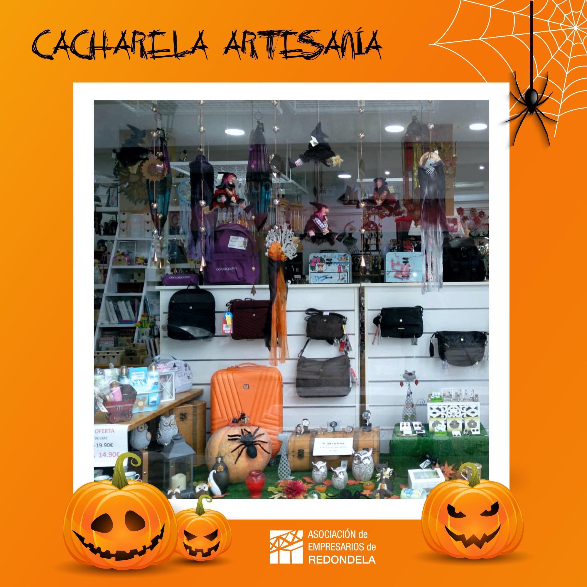 2-CACHARELA.jpg