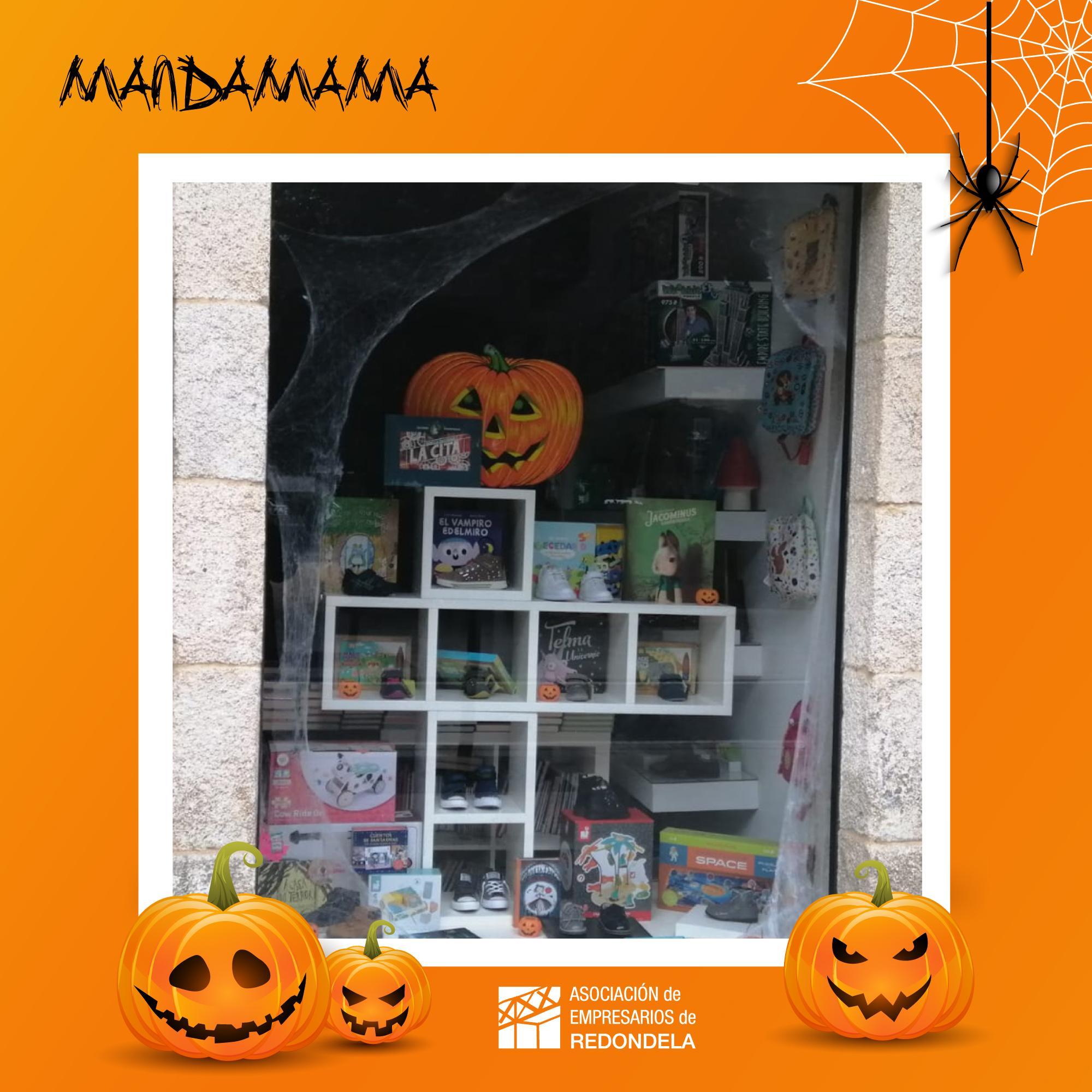 11-MANDAMAMÁ.jpg