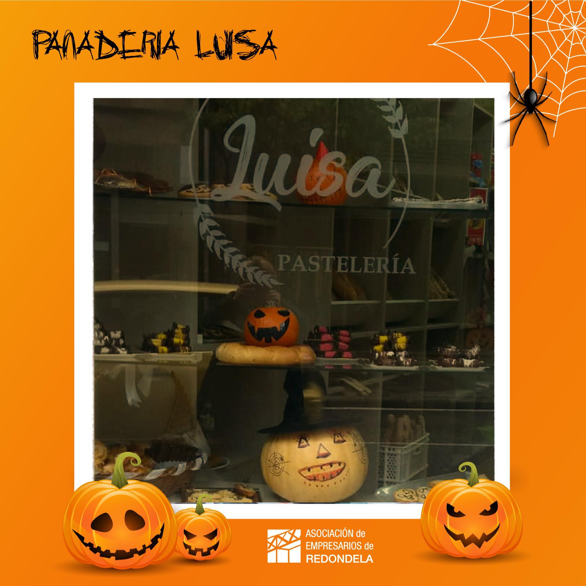 12-PANADERÍA-LUISA.jpg