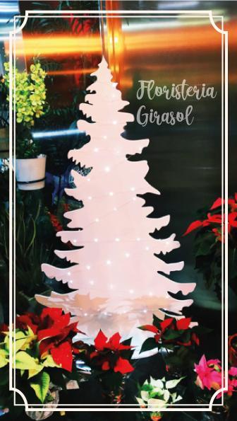 floristeria-girasol.jpg
