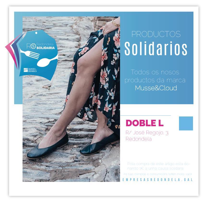 DOBLE-L-1.jpg