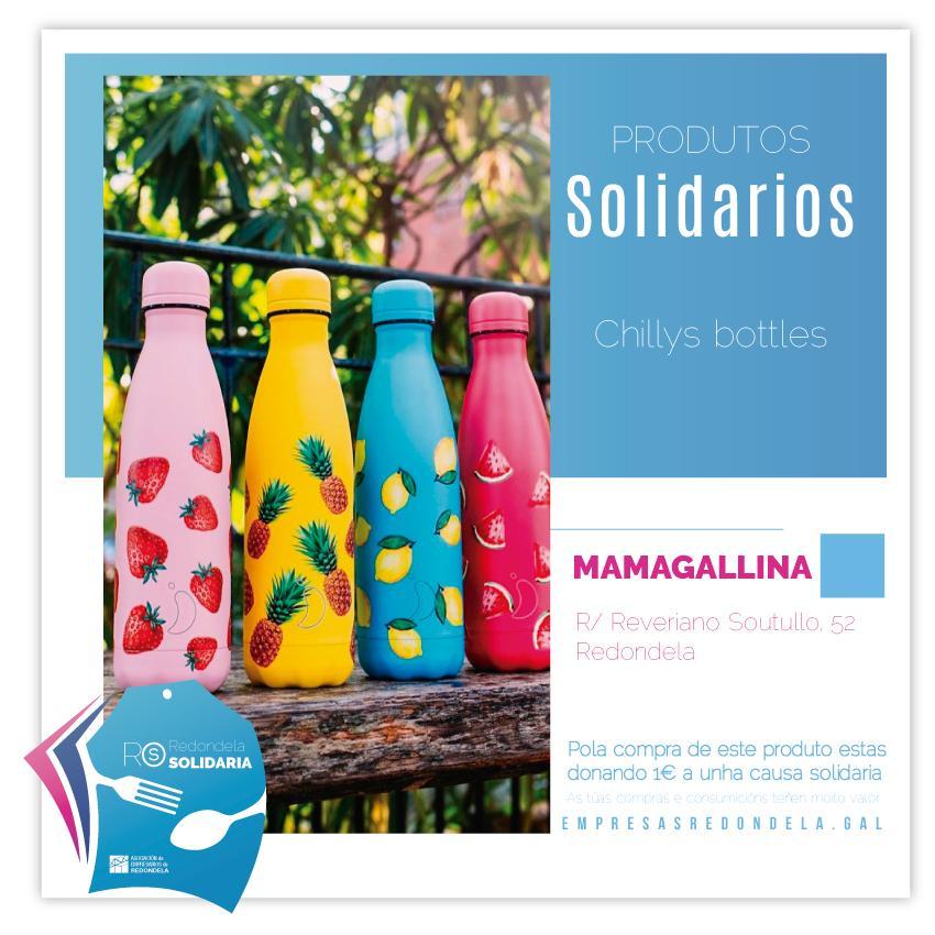 MAMAGALLINA-2.jpg