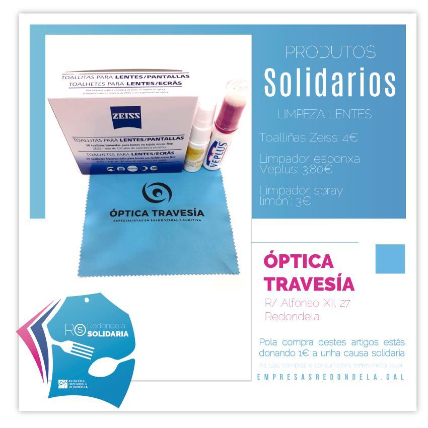 OPTICA-TRAVESRÍA.jpg