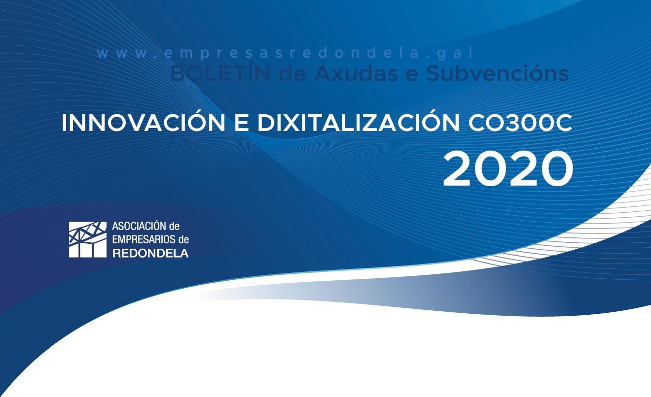 INNOVACIÓN-E-DIXITALIZACIÓN-COMERCIAL-CO33C.jpg