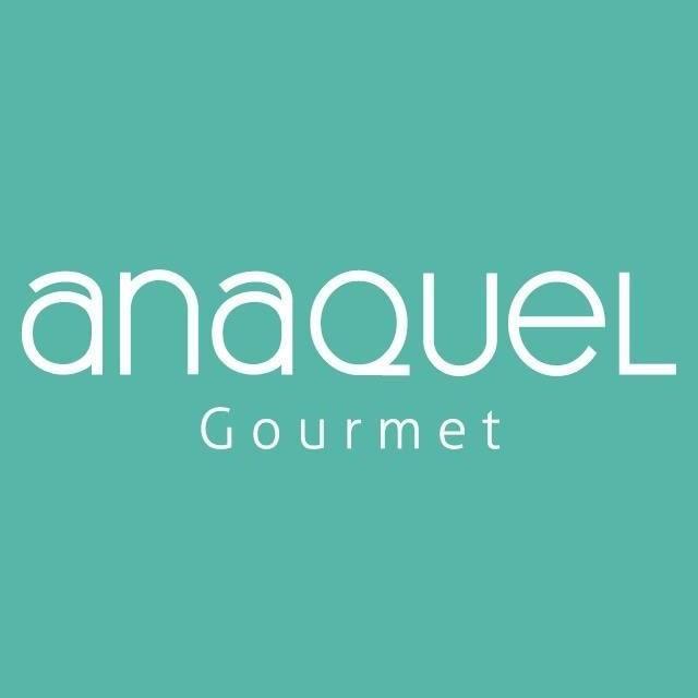 ANAQUEL GOURMET