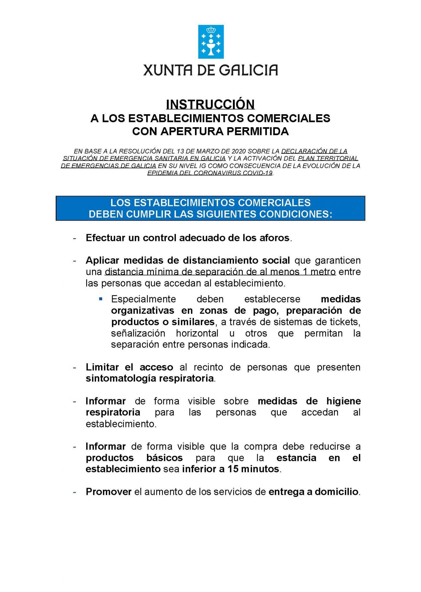 INSTRUCCIÓN ESTABLECIMIENTOS COMERCIALES COVID-19.jpg