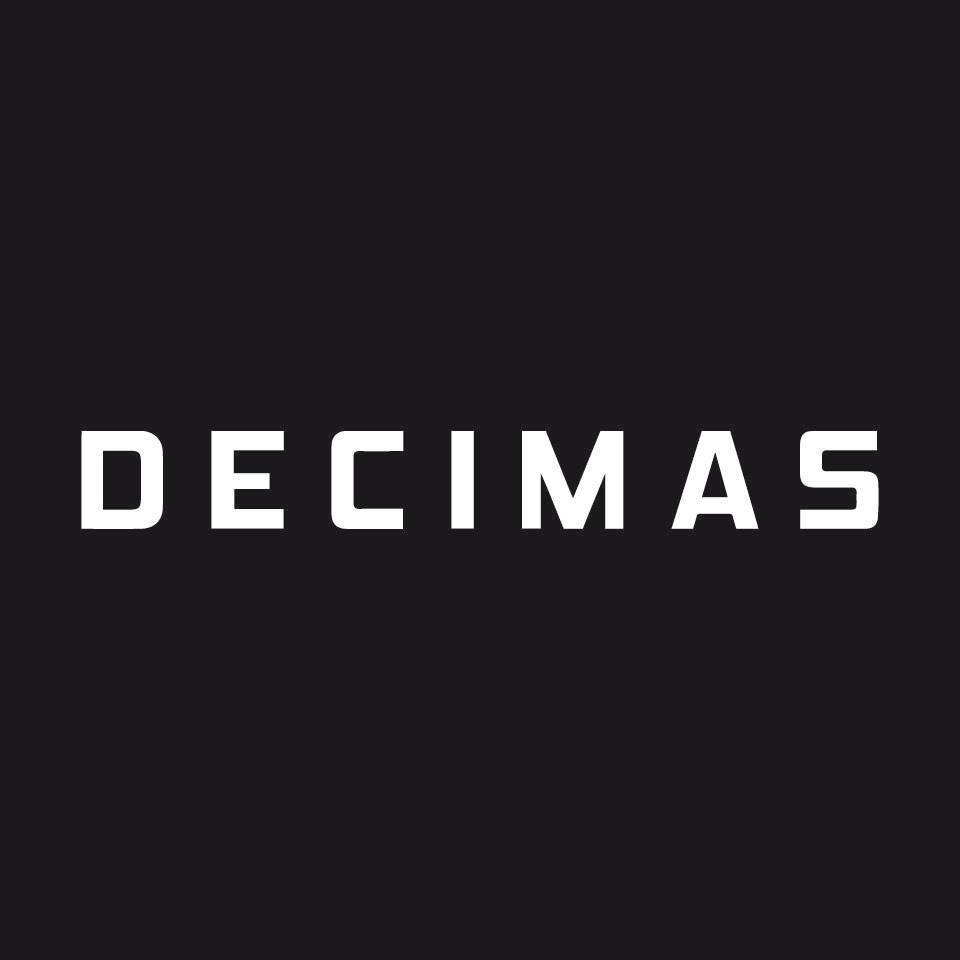 DÉCIMAS, S. L. U.