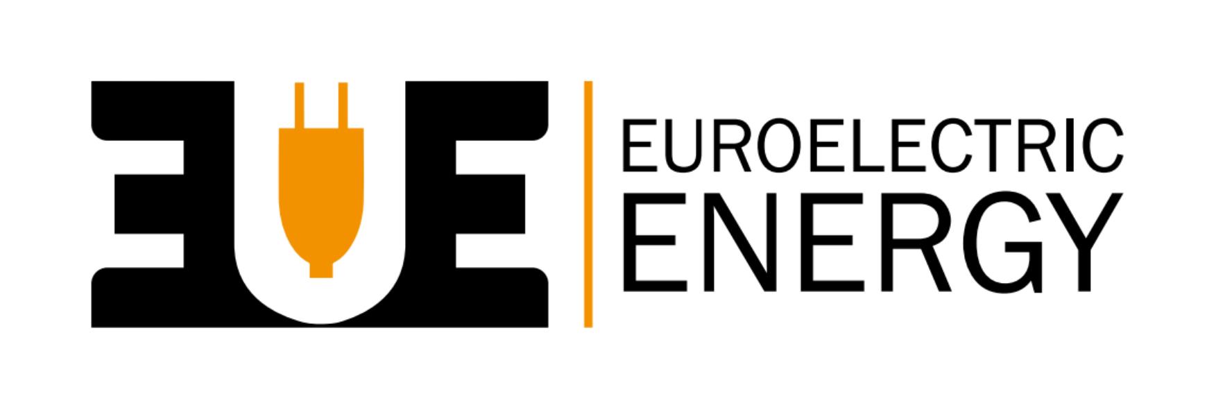 EUROELECTRIC ENERGY