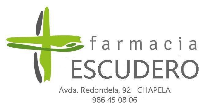 FARMACIA ESCUDERO
