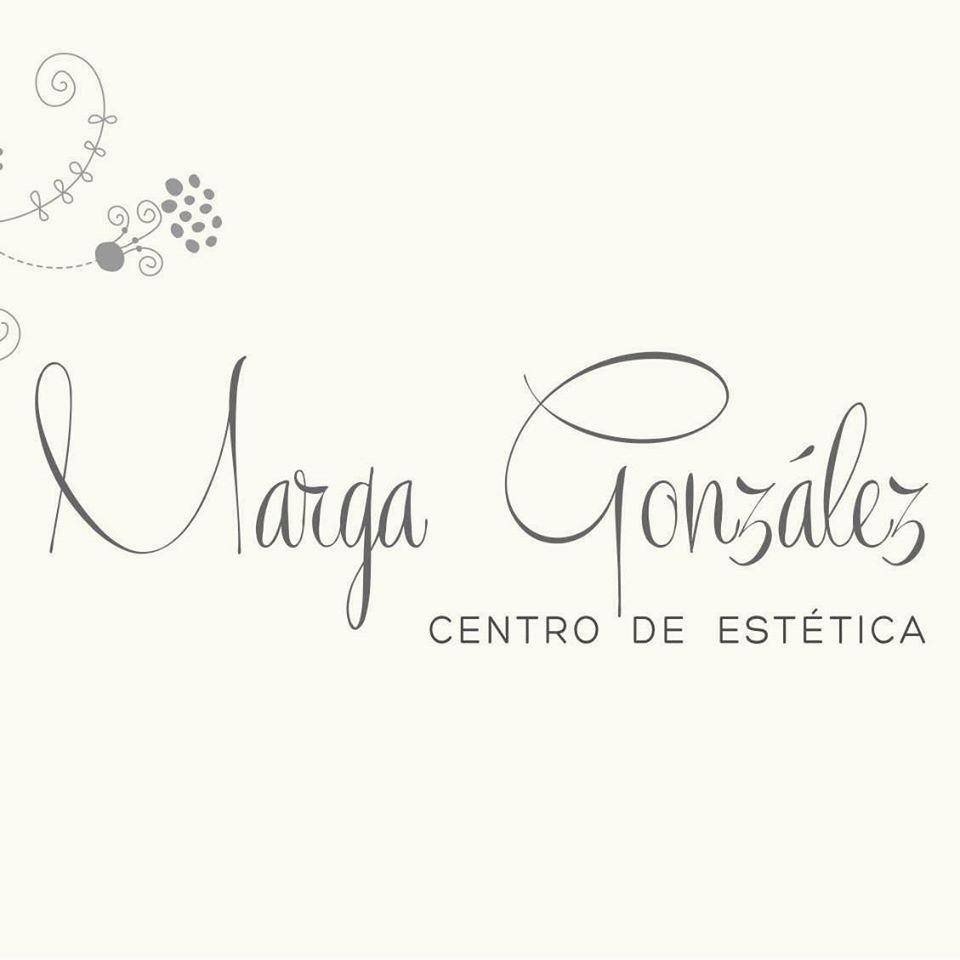 MARGA GONZÁLEZ CENTRO DE ESTÉTICA