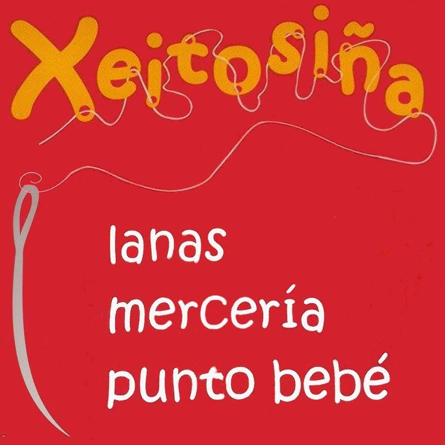 MERCERIA XEITOSIÑA
