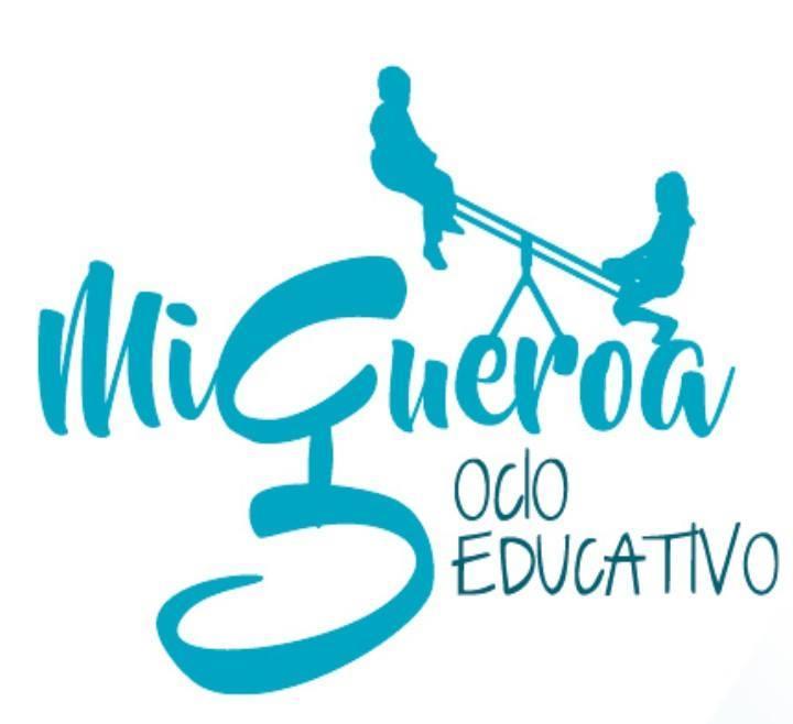 MIGUEROA OCIO EDUCATIVO