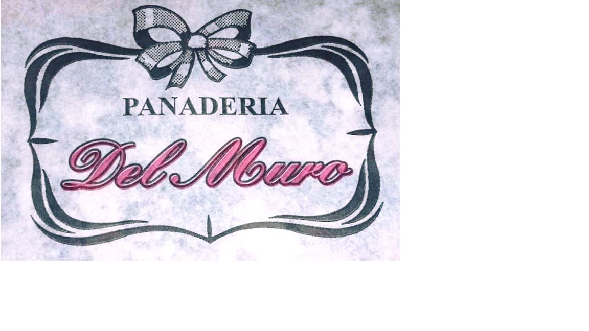 PANADERIA EL MURO