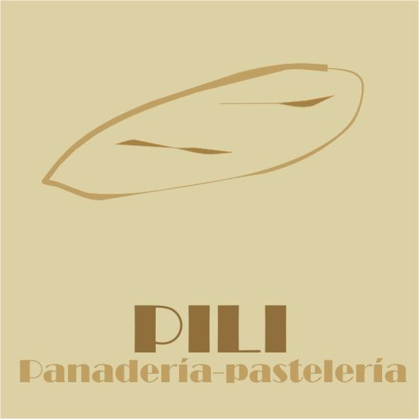 PANADERIA PASTELERIA PILI