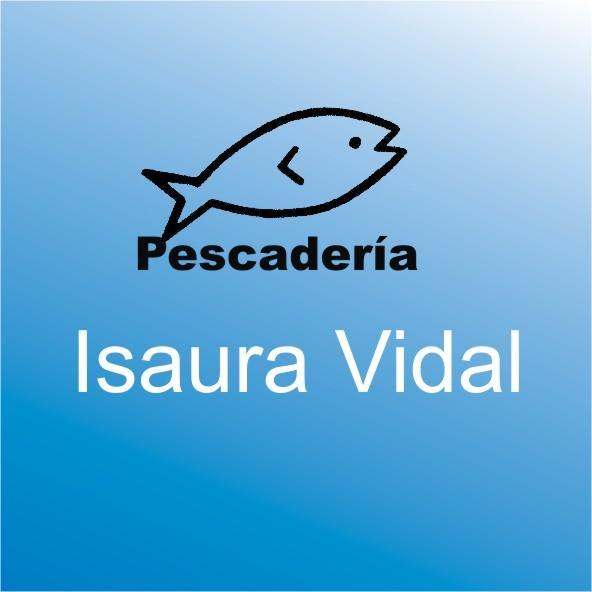 PESCADOS ISAURA