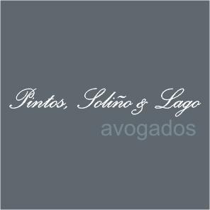 PINTOS SOLIÑO E LAGO AVOGADOS, S.L.