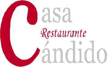 RESTAURANTE CASA CANDIDO