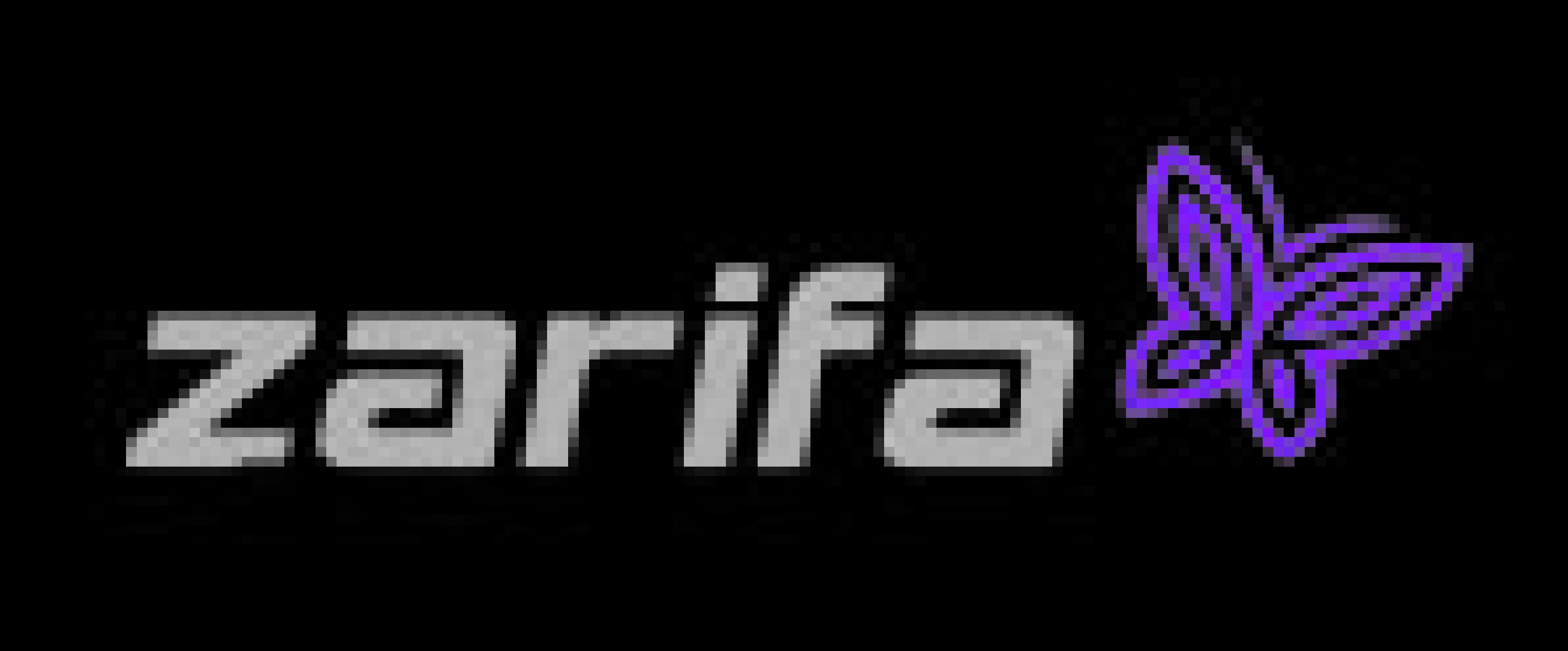 ZARIFA