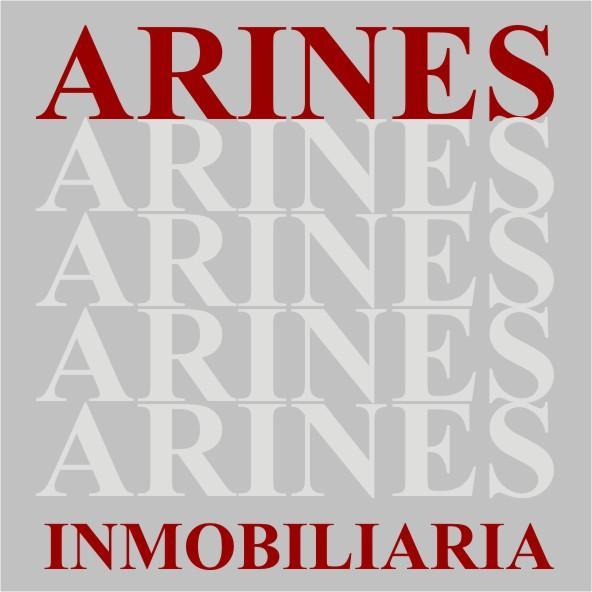 ARINES INMOBILIARIA