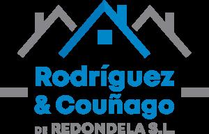 RODRIGUEZ Y COUÑAGO DE REDONDELA