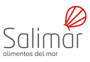 SAN ANTONIO ALIMENTOS DEL MAR