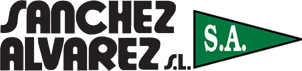 SANCHEZ ALVAREZ, S.L.