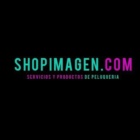 SHOPIMAGEN.COM