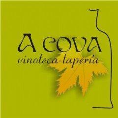 TAPERIA VINOTECA A COVA