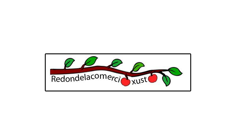 TENDA ECOLÓXICA E COMERCIO XUSTO REDONDELA
