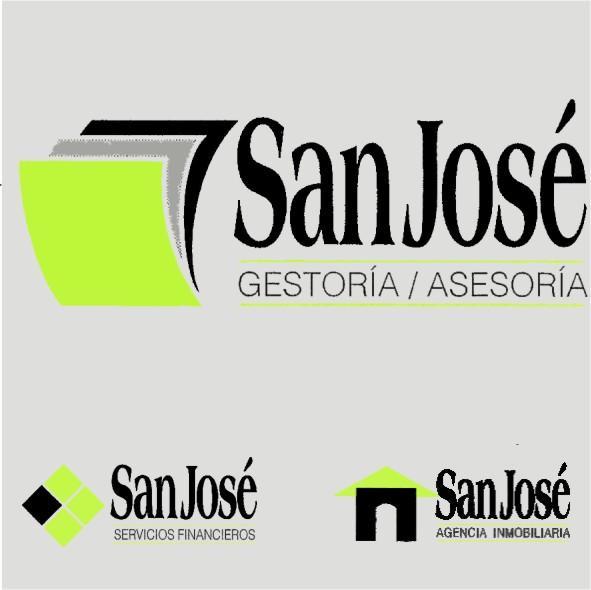 GESTORIA SAN JOSE