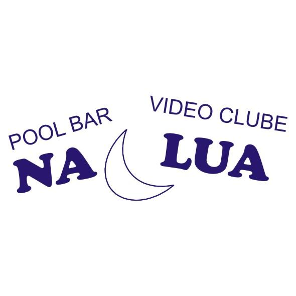 POOL BAR NA LUA