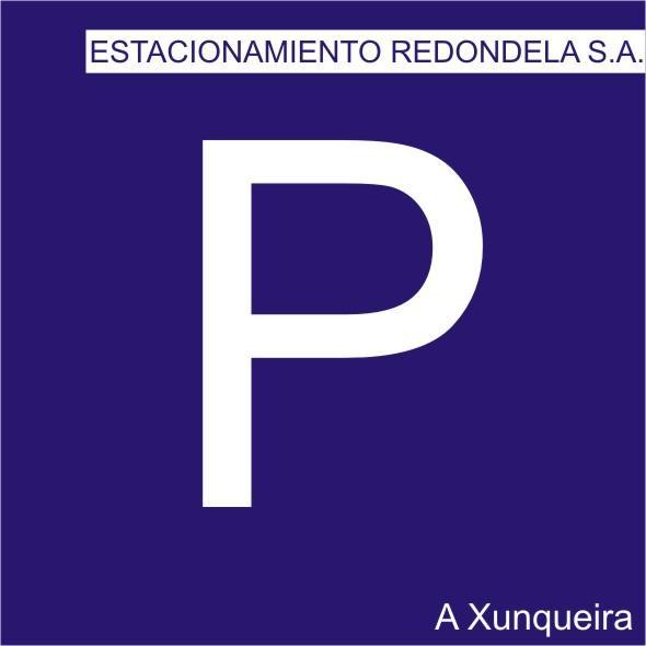 ESTACIONAMIENTOS REDONDELA, S.A.