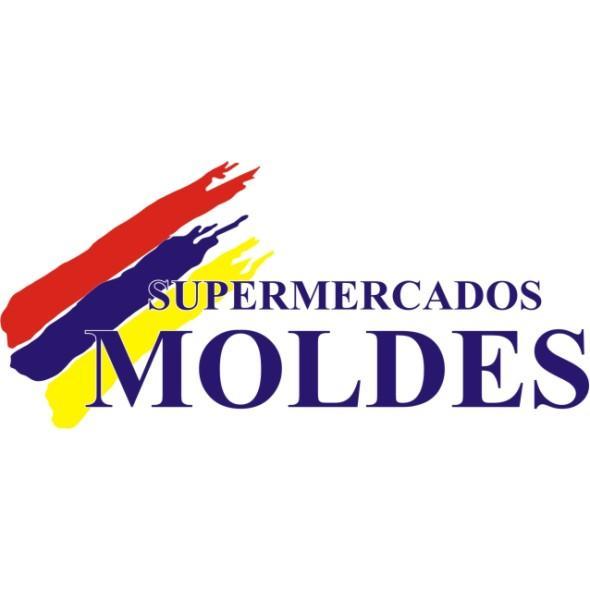 SUPERMERCADOS FROIZ