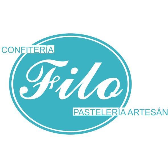 CONFITERIA FILO, S.L.