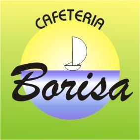CAFETERIA BORISA