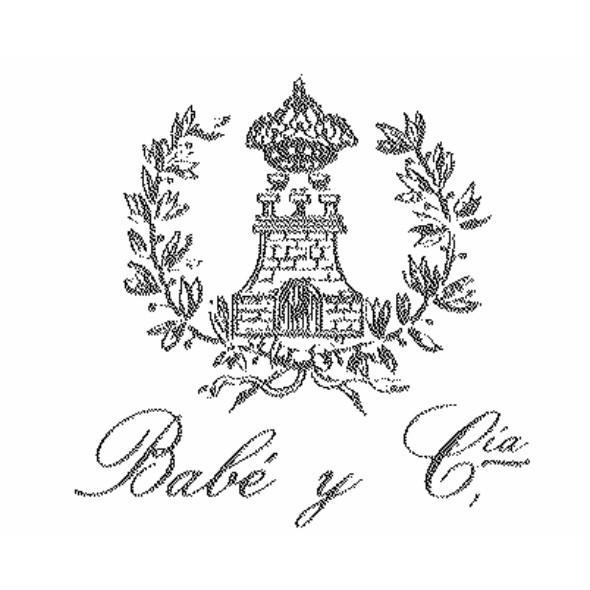BABE Y CIA, S.L.