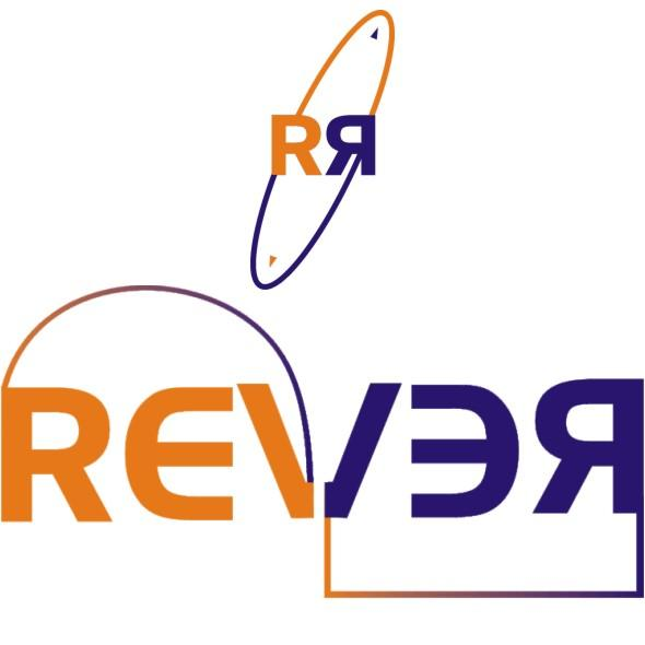 REVER GALLEGA DE ELECTRONICA Y REPARACION, S.L.