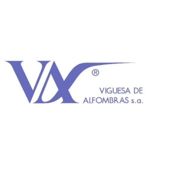 VIGUESA DE ALFOMBRAS, S.A.