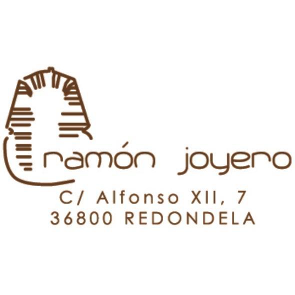 RAMON JOYERO