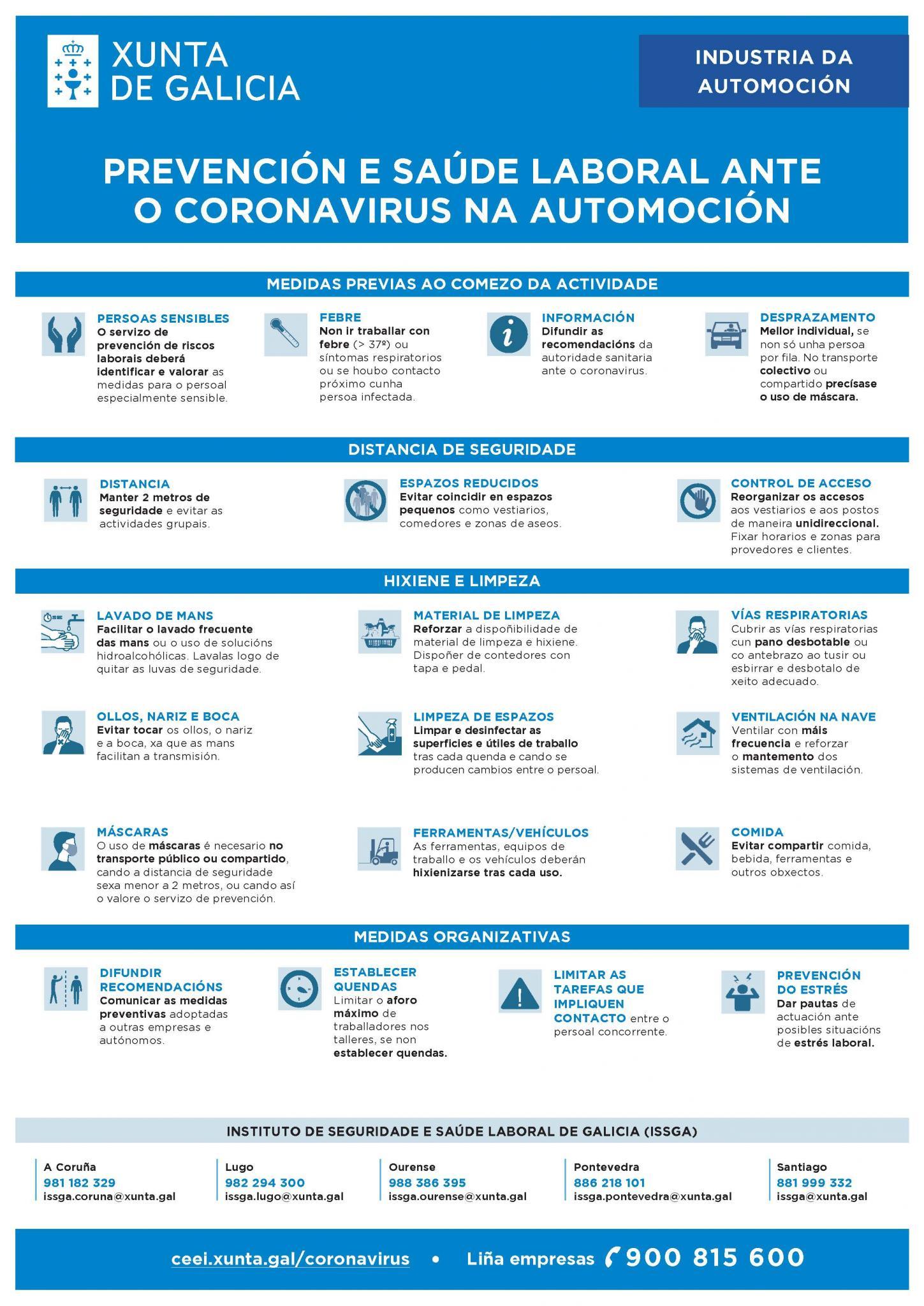 AUTOMOCIÓN.jpg