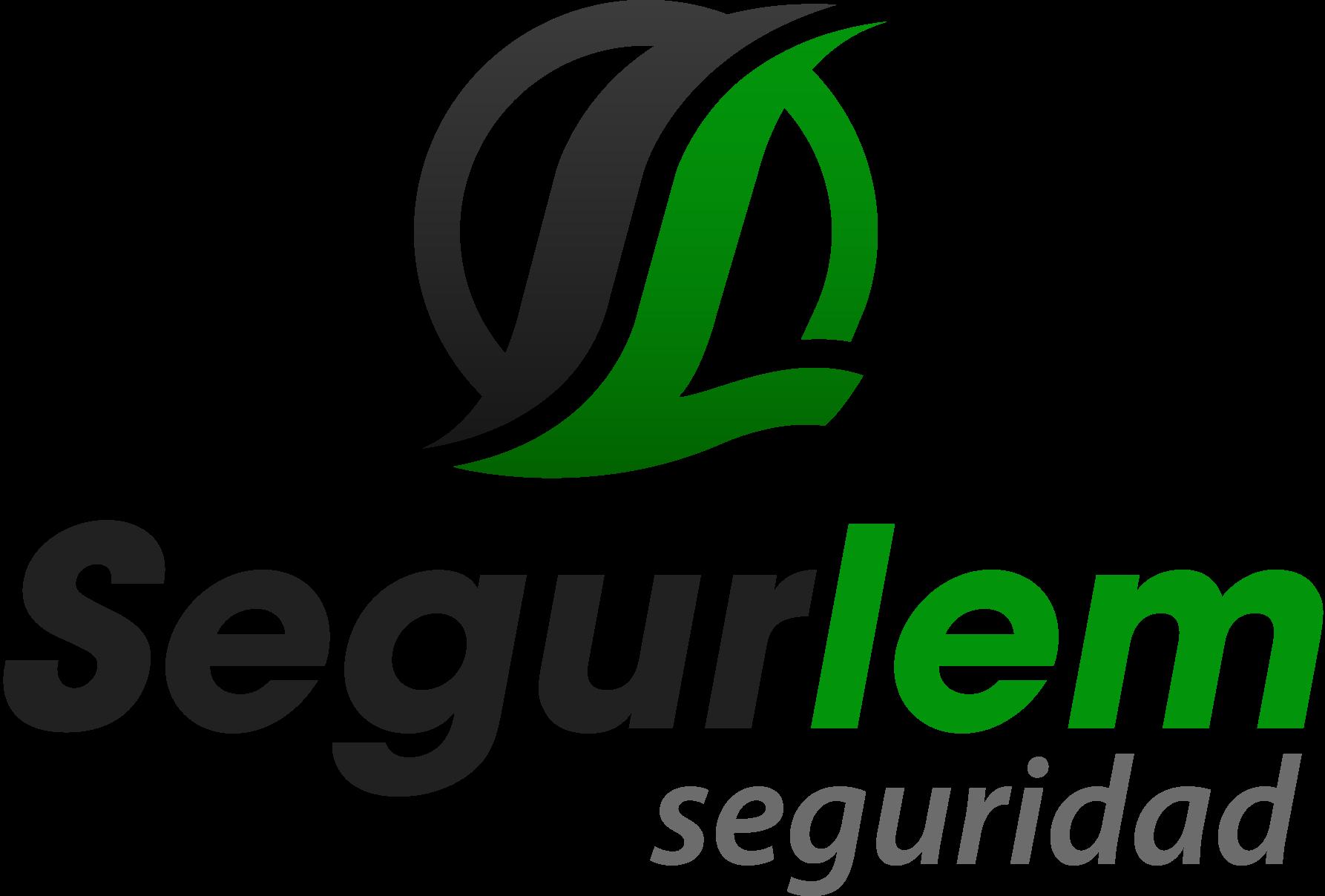 SEGURLEM, S.L.