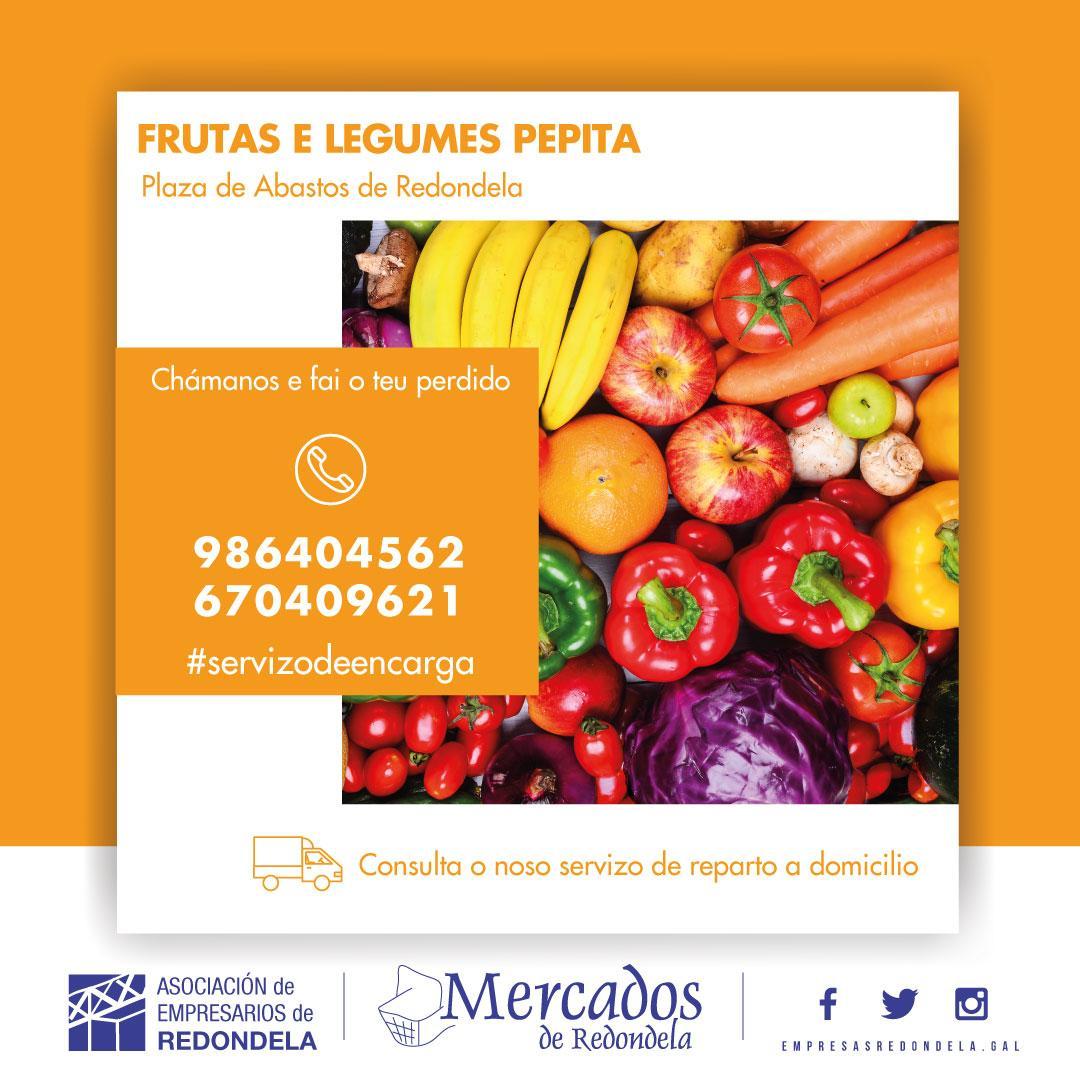 servizodeencarga--frutas-e-legumes-pepita.jpg